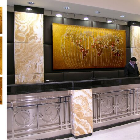 220_alainpers-horloge-mondiale-hotel-architecture-interieure